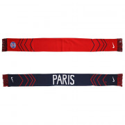 Nike - Paris Saint Germain Supporter Scarf