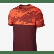 Nike -Dri-FIT Men's Short-Sleeve HyperDry Top