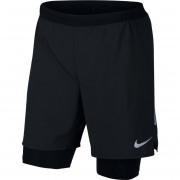 Nike - M NK FLX STRIDE 2IN1 SHORT 7IN
