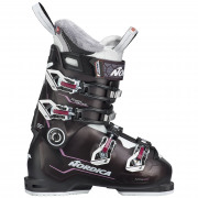 Nordica - Speedmachine 95 W skiboot