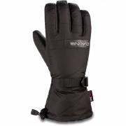 Dakine - Nova glove