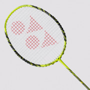 Yonex - nanoray Z-Speed Frame