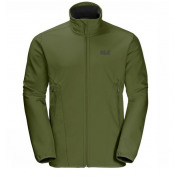 Jack Wolfskin - Northern Pass Jacket