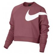 Nike - Dry Top LS LG GPX Versa
