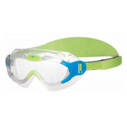 Speedo - JR Seasq Mask