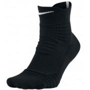 Nike Elite Versatility Mid Basketball Sock