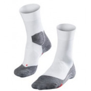 Falke - RU4 sock