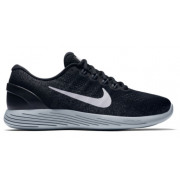 Nike - Men's Nike LunarGlide 9 Running Shoe