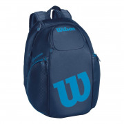 Wilson - Vancouver Backpack