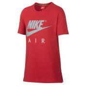 Nike - B Nike Air Top