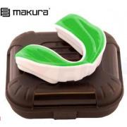 Makura - Ignis Pro Sr