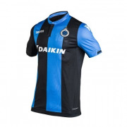 CLub Brugge shirt SR Netto