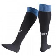Club Brugge Sock Netto