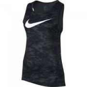 Nike - W NK TANK ELITE MESH