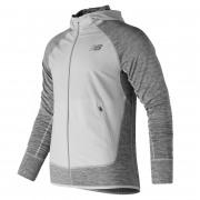New Balance - MJ73256 Heat Run Jacket
