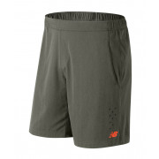 New Balance - MS73409 Tournament 9inch short