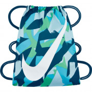 Kids' Nike Graphic Gym Sack - Kids