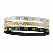 Nike Equipment - Metallic hairband