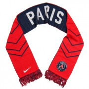 Nike Paris Saint German supporter scarf