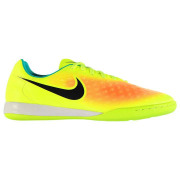 Nike - Magista Onda II IC