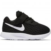 Nike - Tanjun (TD) Toddler Shoe