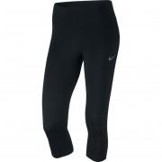 Nike - W NK Essential Capri tight