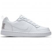 Nike - Sneakers Court Borough Low Kids
