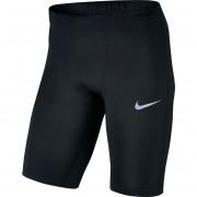 Nike - M NK PWR TGHT 3QT RUN