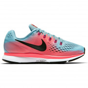 Nike - Women's Air Zoom Pegasus 34 - Dames