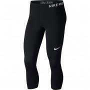 Nike - W NP CPRI