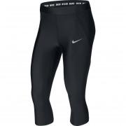 Nike - Running Capris