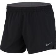 Nike - W NK ELEVATE SHORT 5IN