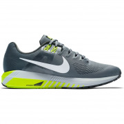 Nike - Men's Nike Air Zoom Structure 21