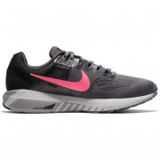 Nike - Women's Nike Air Zoom Structure 21