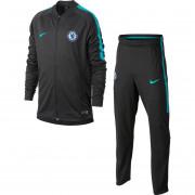 Nike - CFC Y NK DRY SQD TRK SUIT K  Netto