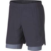 Nike - M NK Challgr 2n1 Short