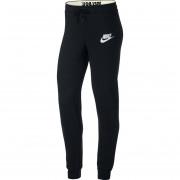 Nike - NSW RALLY PANT TIGHT