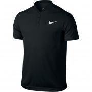 Nike - M NKCT ADV POLO SOLID PQ