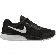 Nike - Tanjun Racer (GS) Shoe