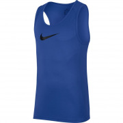 Nike - Dry Top Crossover