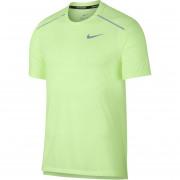 Nike - NK BRTHE RISE 365 SS
