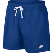 Nike - NSW CE SHORT WVN FLOW