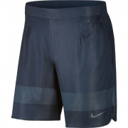 Nike - M NK ACE SHORT TENNIS