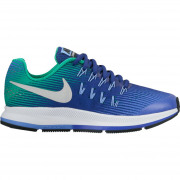 Boys' Nike Zoom Pegasus 33 (GS) - Junior