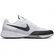 Women's Nike Air Zoom Dynamic Training Shoe