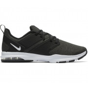 Nike - Air Bella TR Sneakers