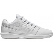 Nike - Air Zoom Prestige Leather