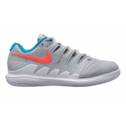 Nike - Air Zoom Vapor X Clay