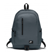 Nike - All Access Soleday Backpack