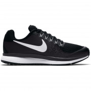 Nike - Boys' Nike Zoom Pegasus 34 (GS) - Kids